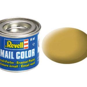 Revell: Verf Zandkleur Mat 14ml - 32116