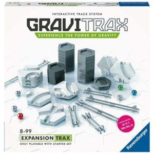 GraviTrax Tracks