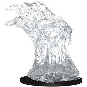 WizKids D&D Nolzurs: Water Elemental