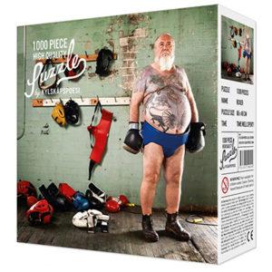 Boxer (1000)