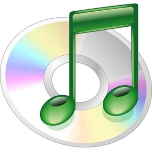 CD Film Muziek