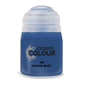Citadel Air Calgar Blue 24ml (28-24)