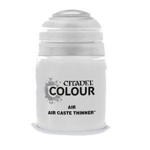 Citadel Air Air Caste Thinner 24ml (28-34)