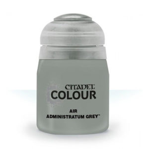 Citadel Air Administratum Grey 24ml 24ml (28-44)