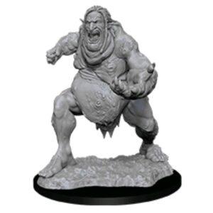 WizKids Nolzur's Venom Troll