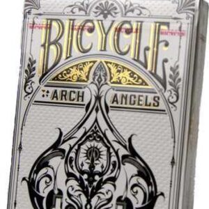 Bicycle Pokerkaarten Archangels Premium