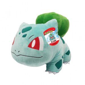 Pokemon Plush Bulbasaur 60cm