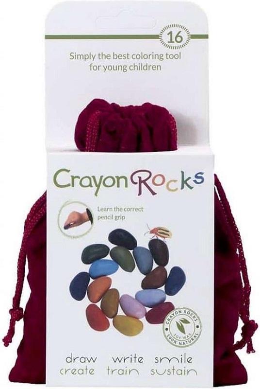 Crayon Rocks Red Velvet (16)