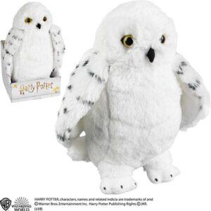 Harry Potter: Knuffel Hedwig
