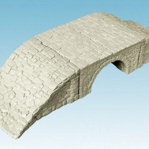SpellCrow: Stone Bridge - SPCH0082