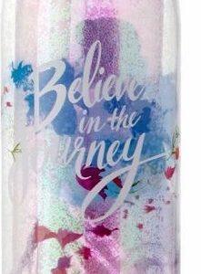 Disney Frozen 2 Believe in the Journey Water Bottle