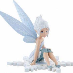 Disney Fairies Figure Periwinkle Winterfairy