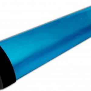 Blackfire: Playmat Tube Blue