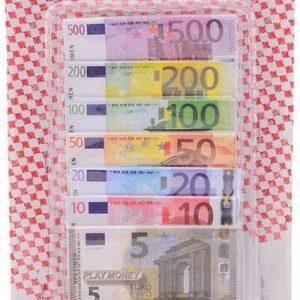 JohnToy Eurospeelgeld