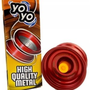 YoYo Metal